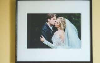 Beaumonde Originals premium print products for your important photos