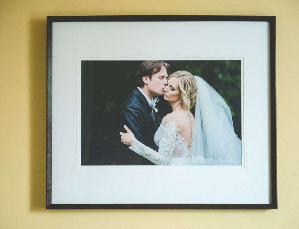 Beaumonde Originals premium print products for your important photos