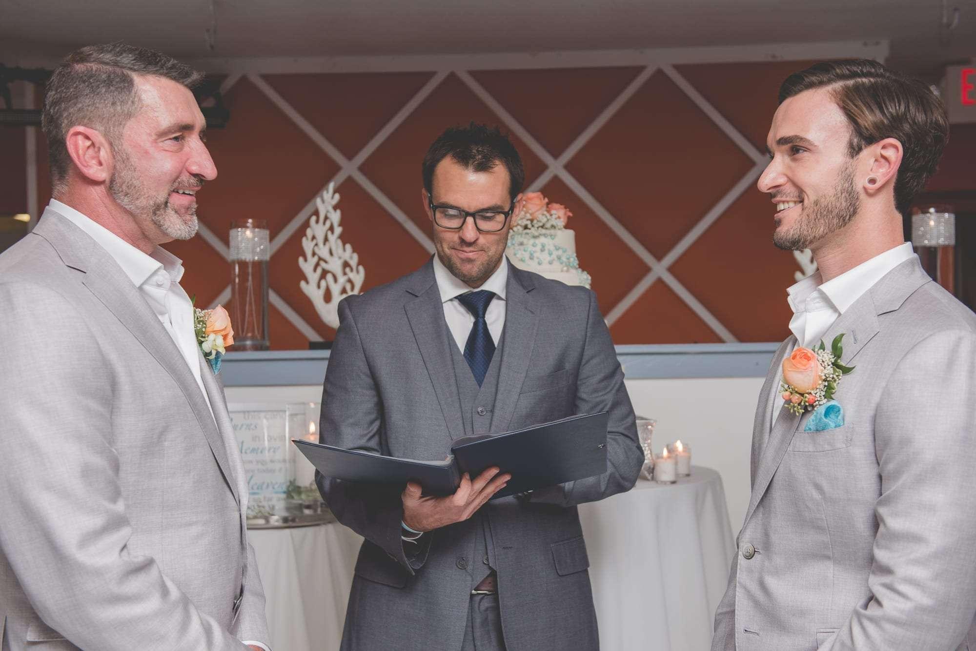 Longport new jersey wedding photographer