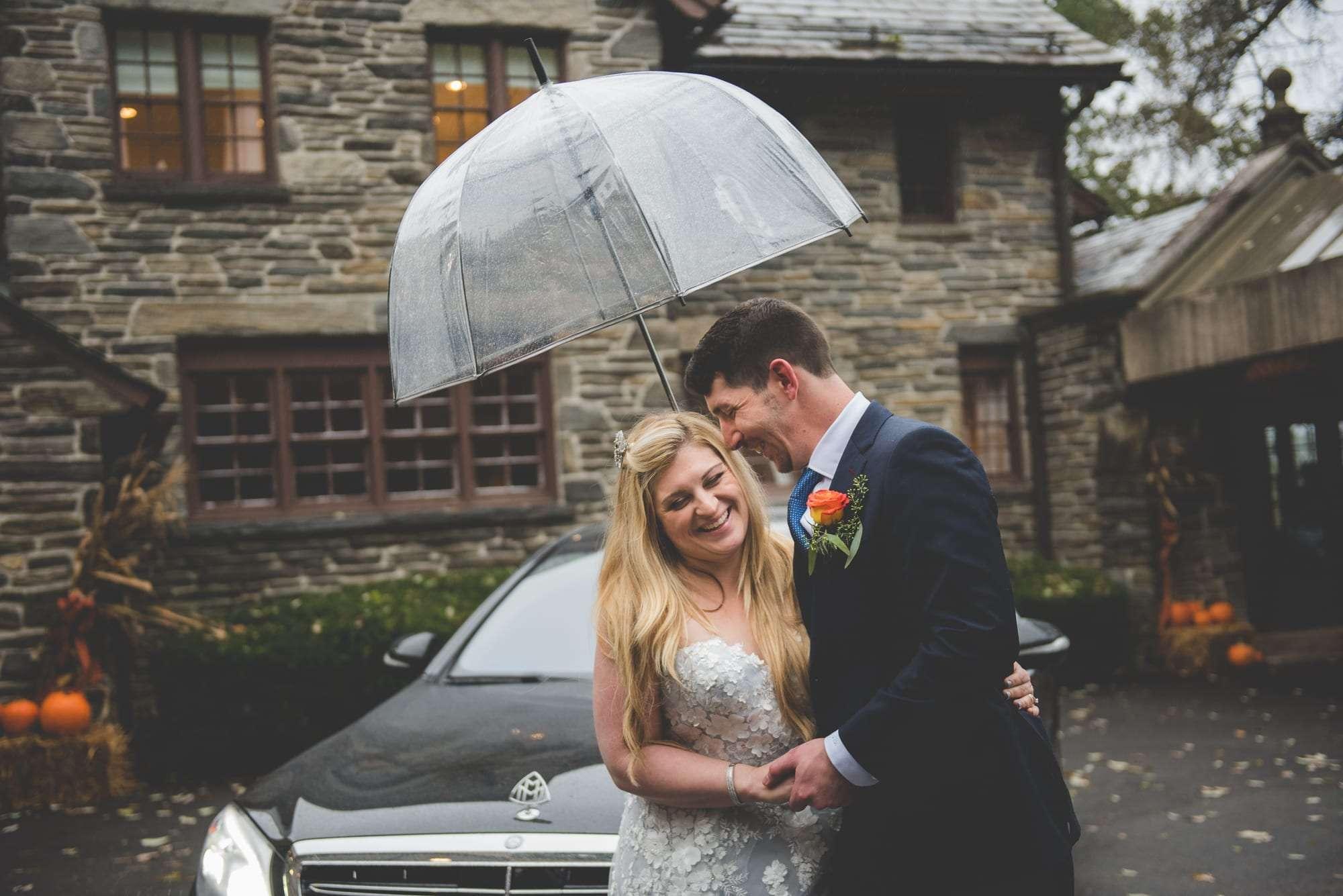 Bryn Mawr Presbyterian wedding photos