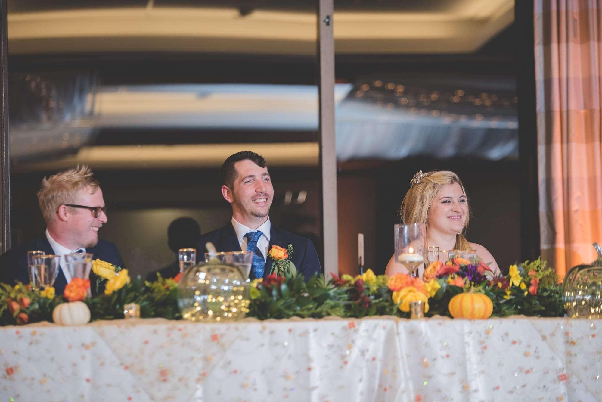 Villanova Inn wedding photos