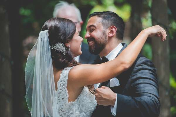 Philadelphia wedding Photographer and Videographer
