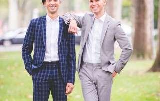 Philadelphia micro weddings and elopements