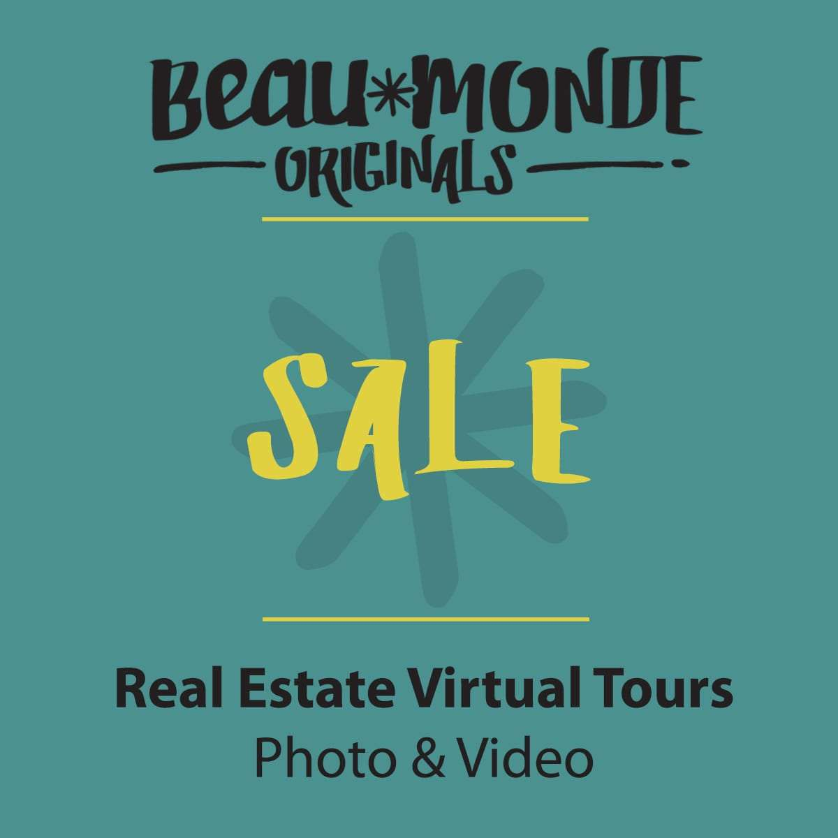 Wedding Venue Video Virtual Tours
