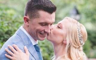 Philadelphia micro weddings and elopement photographer