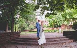Philadelphia micro weddings