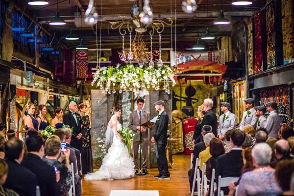 Best philadelphia wedding venues Material Culture
