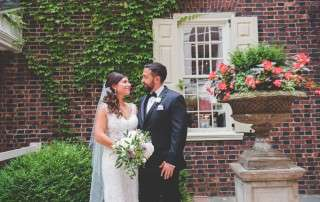 Best philadelphia wedding venues