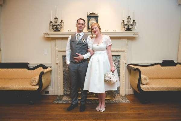 Colonial Dames wedding photos Philadelphia wedding photographer