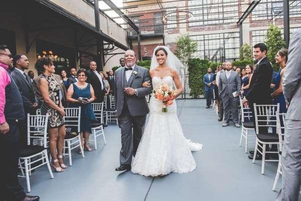 Vie wedding photography cescaphe philadelphia