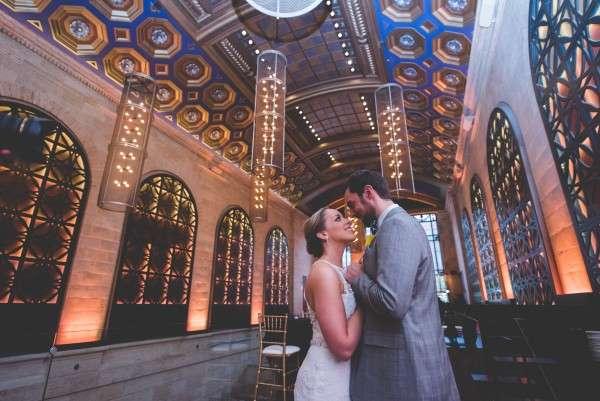 union trust wedding philadelphia wedding photographer