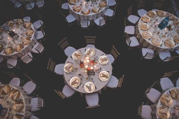 best philadelphia wedding venues union trust