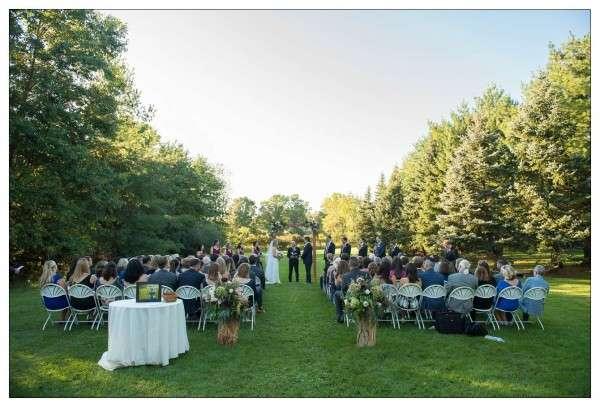 Ash mill farm philadelphia wedding venue