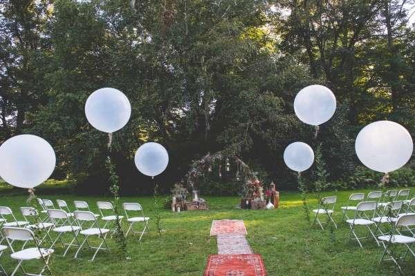 awbury mansion philadelphia wedding venue