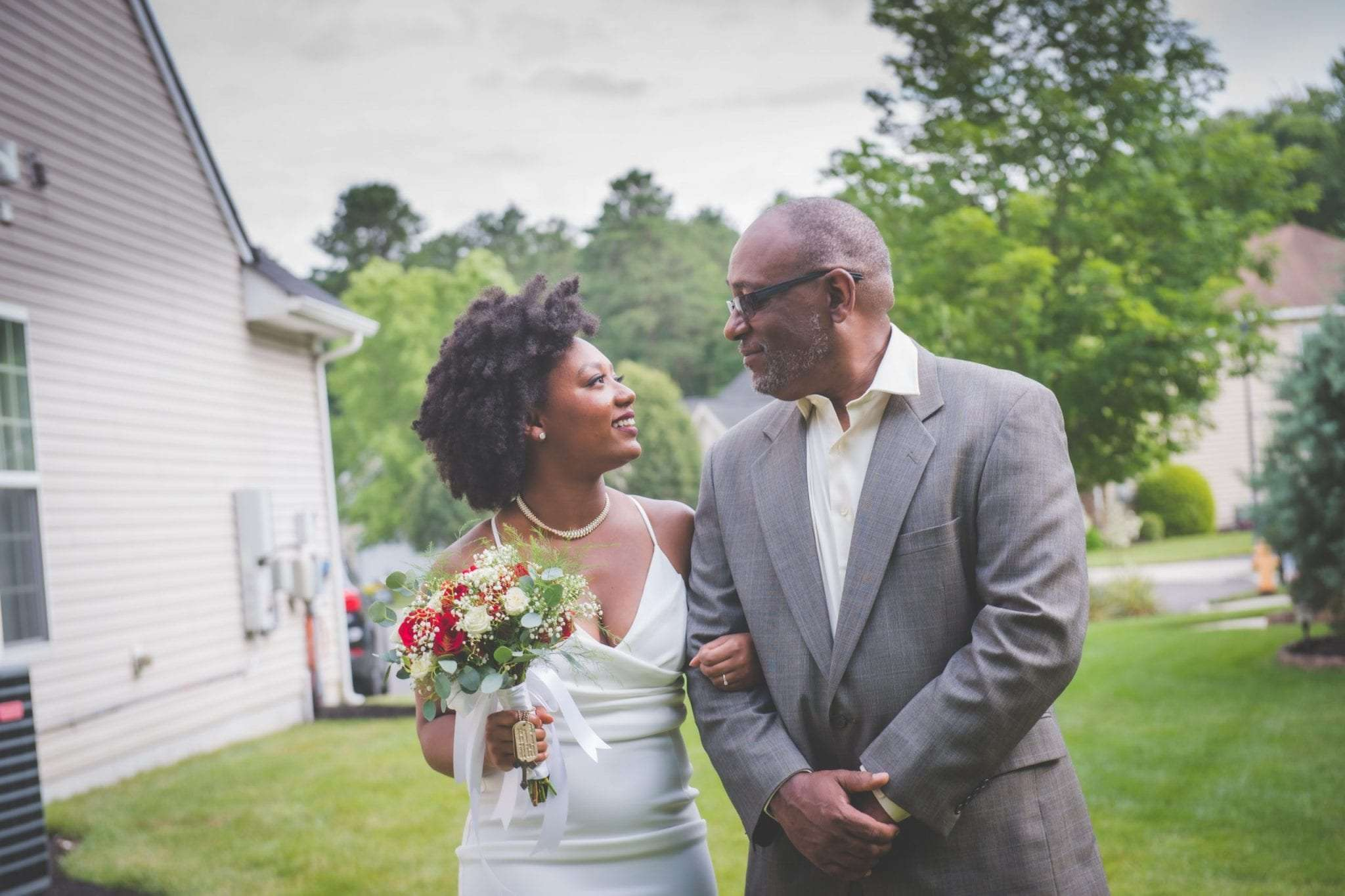 Can you get married in NJ COVID19